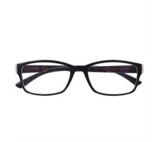 FFF団(異端審問会)度なしメガネレンズ取り付け可能アニメ周辺眼鏡フレーム