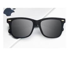 偏光サングラス眼鏡男超軽量tr90女子サングラス紫外線カットUVカットメガネ運転ドライブ用カラフルフィルム