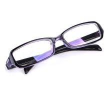 【赤字価格】話題の2018放射線防止メガネ男女疲労対策ブルーライトカット紫外線カットパソコンPC目保護眼鏡個性的スマホゲーム用
