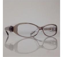RGP/MCT保護メガネ 防風 防砂 防塵 眼精疲労対策 花粉症眼鏡 紫外線カット