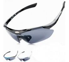メガネお釣り防風レンズ自転車スポーツサングラス男女運転アウトドア紫外線カット運動眼鏡