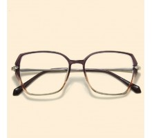 茶縁眼鏡おしゃれセルフレームめがね韓国ファッション軽量tr90個性的ブラウン色太いフレーム大きい度付きレンズ度なし伊達メガネ男女おそろいビッグメガネ透明クリア