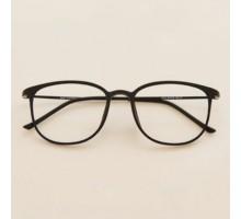 パソコン眼鏡度付きおしゃれ伊達メガネフレーム黒ぶち軽量レディース ブルーライトカットレンズおすすめウェリントン型度なし上品大人っぽいメンズ細いフレーム男エレガントめがね