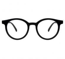 黒ぶちめがねダテメガネフレーム レディース女子丸い顔大きい眼鏡度付きレンズ度なしクラシック ラウンド型伊達メガネ黒縁インスタ映え小顔効果ベージュ色ホワイトおしゃれ