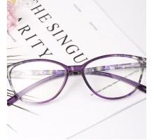 高品質ブルーライトカットレンズ老眼鏡 疲労対策 青色光カットおしゃれ レディース赤 紫 折りたたみシニアグラス軽量快適PC スマホ対応