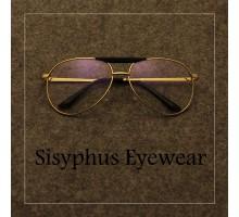 芸能人スター人気サングラスめがねフレーム女性モデル2019年流行りサングラス伊達眼鏡カラーレンズ韓国おしゃれ個性的ティアドロップ型度なしクリアレンズUVカット メガネ レトロ風