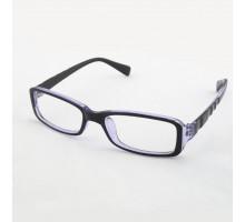 度付きメガネ眼鏡フレーム人気スクエア型フルリム近視対応おしゃれめがね通勤学生伊達メガネ男女ペア黒縁めがねかっこいいバイカラー眼鏡安い