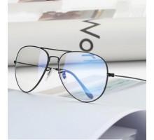 ブルーライトカットめがねメンズ人気おしゃれティアドロップ メガネ コーデ伊達眼鏡レディース度なしレンズ男女度入り対応ファッションメガネ個性的大きいフレームおすすめメタルめがね
