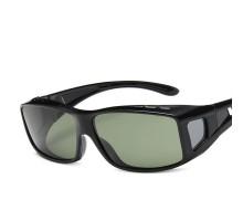 流行り防風メガネ車 自転車 運転偏光サングラス眼鏡男女セルフレームuvカット メガネめがねメンズ レディース防眩 夜見えるおしゃれ眩しい軽減まぶしい光レンズおすすめアウトドア