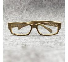 【在庫切れ】日本職人手作りウッドメガネ逸品木製眼鏡ウッドフレーム材質清楚系エレガント伊達メガネ男女カップル向け度付きレンズ度なしめがね浮き彫りお揃いペア木彫 彫刻