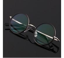 ボストン型クラシック風丸いフレーム眼鏡ラウンド伊達メガネ度入りレンズ丸メガネ度なし女子男子ペア原宿激安おしゃれ黒縁めがね大人っぽいメンズ人気レディースお揃いカップルメガネ