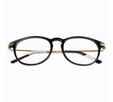 クラシック風レトロ黒ぶち眼鏡黒縁男性女性度入りレンズ眼鏡フレームおしゃれレディースファッション伊達メガネめがねフルリム伊達眼鏡知性度なしレンズメガネメンズ