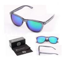 眼鏡超人気サングラス楽天大ヒットSports Sunglassesアマゾン売れメガネ欧米カラーレンズおしゃれスポーツ運動カラフル色サングラスメガネ紫外線対策UVカットめがね