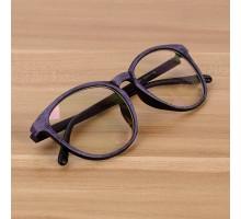 レトロ木製メガネめがねフレーム男子メンズ伊達メガネ大人っぽいクラシック風度いりレンズ対応近視木質ウッド女性レディース度なしダテメガネおしゃれPC眼鏡木材