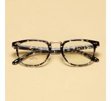 伊達メガネ眼鏡フレーム女性レディースめがね韓国レトロ風クラシック金属メタル原宿ダテメガネ男性メンズ大人エレガント超軽量tr90大きい顔度なし度いりレンズ対応近視メガネ