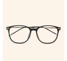 レトロめがねクラシック風メガネフレーム男子メンズ韓国最新おしゃれ超軽量伊達眼鏡tr90快適スクエア型ダテメガネ近視フルリム度いり度なしレディース女性メガネフレーム