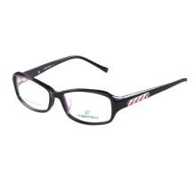 最新海外おしゃれ男性メガネ眼鏡フルリム型度なしレンズ大学生近視度付きレンズ対応フレームコーデ用クラシック風ダテメガネ
