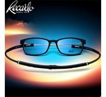 今なら【30%オフ送料無料】超軽量バスケメガネ近視対応可能男曇り防止スポーツ眼鏡サッカーめがねフルリム目保護メガネ