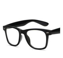 2017年最新ブルーライトカットメガネ男女パソコンPC輻射カット眼鏡目保護度なしレンズメガネ機能眼鏡度入りレンズ対応