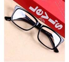 【50個限定 20%OFF】男性芸能人俳優Levis樹脂メガネフレーム度いりレンズ対応眼鏡黒縁おしゃれ