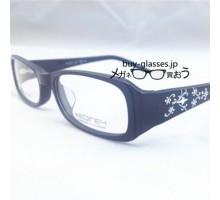 激安通販ブランド正規品超軽量薄い軽いTR90素材メガネフレーム 度付きレンズ対応眼鏡男女通用おしゃれ