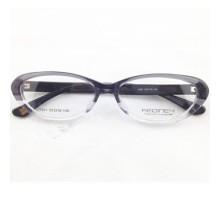 送料無料!専業品質 ブランド正規品 超薄い 超軽量メガネフレーム 度付きレンズ対応男女おしゃれ眼鏡度なし