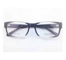 激安セールブランド品正規品軽量プラスチックTR90製メガネ 眼鏡男女向け度付きレンズ対応