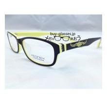 工場直販価格ブランド正規品色合わせデザイン 軽いTR90素材メガネフレーム 度いりレンズ付け可男女眼鏡おしゃれ