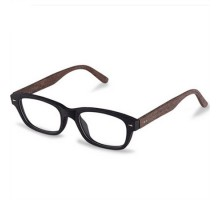 最上等級!木メガネ木製ファッション眼鏡正規品高質クラシック風伊達メガネフレーム男女向け