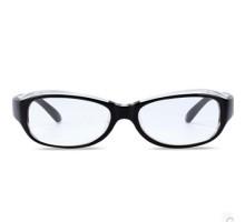 曇り止めメガネ カジュアル花粉対策メガネフルリム眼鏡男女紫外線カット