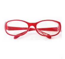 キッズ子供防風耐衝撃花粉対策メガネ防塵霧止め曇り止めpm2.5目保護眼鏡