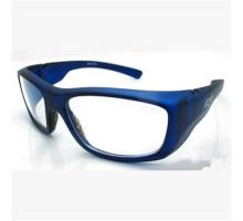送料無料!ランキング1位!目保護作業用メガネ紫外線カット防風防塵眼鏡花粉対策メガネ