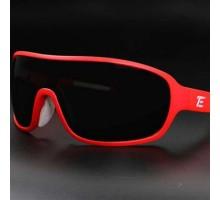 お客様のお声をもとに進化した自転車ドライブ眼鏡男女アウトドアスポーツメガネ防風偏光運動眼鏡