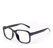 メガネフレーム 流行スクエア型ガール伊達メガネ軽いメガネフレームレンズ無し
