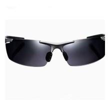 \38%OFF+早い者勝ち≫男性向けサングラス偏光眼鏡スポーツお釣りドライブ専用メガネ正規品サングラス