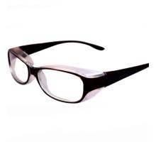送料無料◎大人気の多機能高品質防虫花粉メガネシンプル花粉対策防風防塵電磁波防護パソコン保護眼鏡