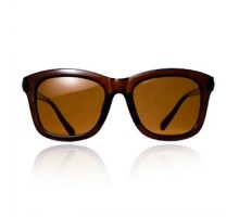 当店人気NO.1超ファッションサングラス男クラシック偏光サングラス女スクエア太いフレーム眼鏡
