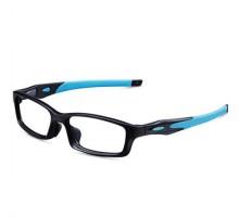 ランキング1位★近視対応メガネ男性フルリム滑り止めスポーツメガネサッカーランニングバスケ眼鏡正規品