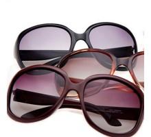 サングラス女子芸能人スター2016大きいフレームおしゃれ激安紫外線カットサングラス眼鏡