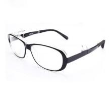 曇り止め防塵ドライブ目保護メガネ耐衝撃花粉メガネ防風眼鏡黒いブラック